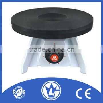 2000W Single Burner Industrial Electric StoveHot Plate With Cast Iron