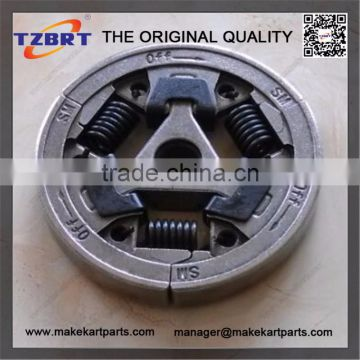 High quality 361F Chainsaw clutch chain saw parts