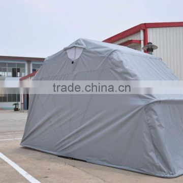 Foldable motorcycle shelter, Foldable Bicycle Shelter , Bike Tent, Foldable Bike Shelter