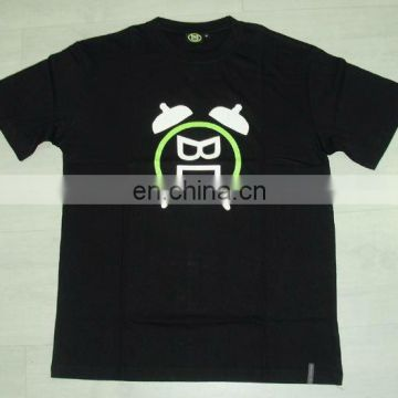 cheap promotional T-shirt