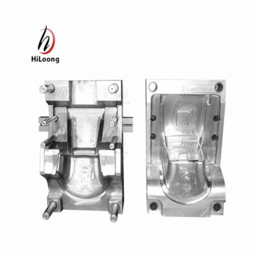 professional mould manufacturing injection chair mould china