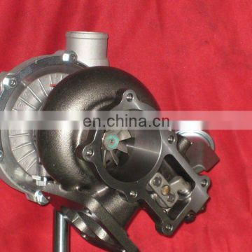 D38-000-40 turbocharger