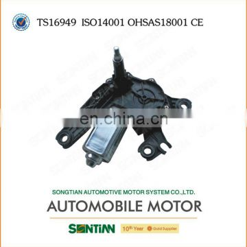 China Wenzhou Songtian High Performance Starter motor 6405.G7