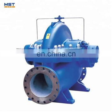 720m3/hSplit Case Centrifugal Water Pump