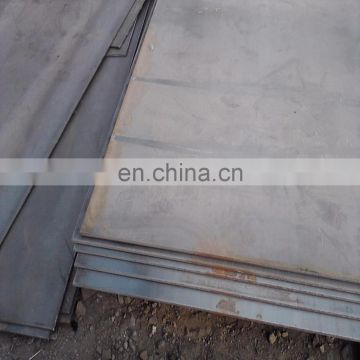 A36/A283(A/B/C/D) Various Sizes hot rolled steel s355 Hot Sale Large Stock hot roll sheet metal