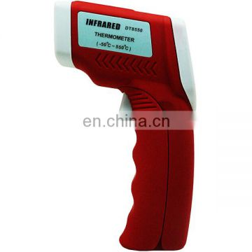 DT8550 professional Infrared Thermometer