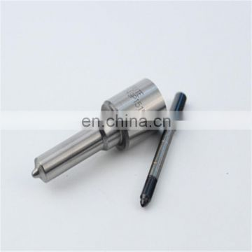 DLLA149P1515 high quality Common Rail Fuel Injector Nozzle for sale