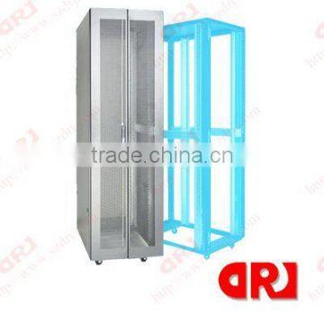19u metal Network Cabinet server racks,telecom network