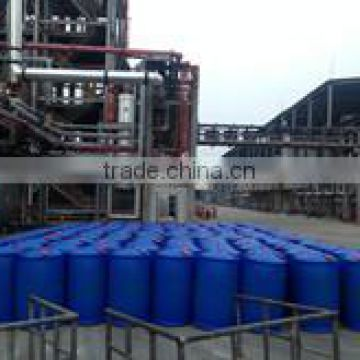 Company profile - Shandong Taihe Water Treatment Co , Ltd