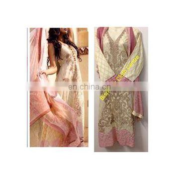 fashionable ladies Punjabi dressing suits 2017