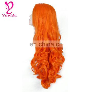 Wig Wefts Cosplay Wig Mituna Cosplay Women's & Men's Hair Replacement