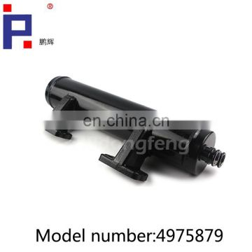 chongqing oil cooler 3081359 3161781 4975879 4386525