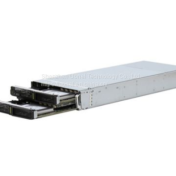 Huawei Fusion Server CH140 V3 Blade Server Storage Expansion Compute Node