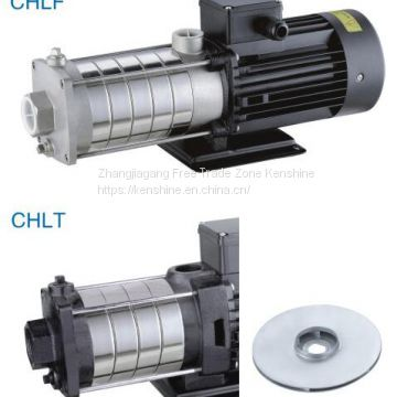 IDL Vertical multistage centrifugal pump/immersion type/submersible pump