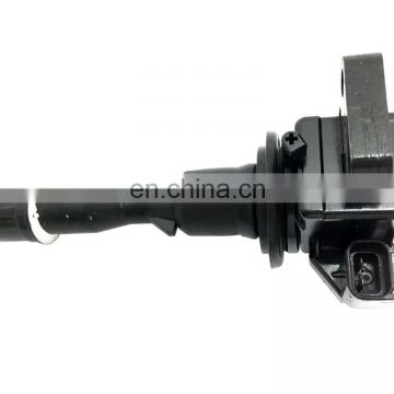 Ignition Coil For Daihat-su OEM 90048-52117 FK0026 9004852117