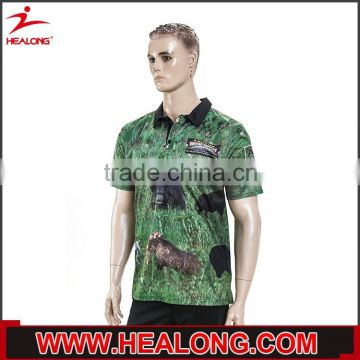trade assurance wholesales callor mens formal short sleeve polo