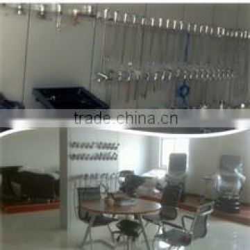 Kaiping Xite Hardware Factory