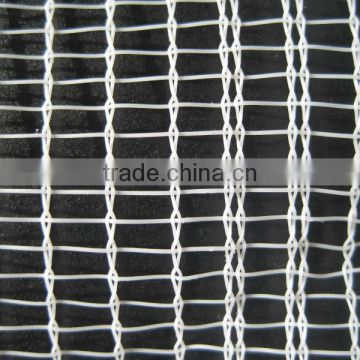100% HDPE plastic mesh anti hail net for protection plant