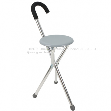 folding crutch for sale with high quality