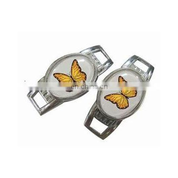 shoes charm,shoelace charm,shoe accessories,shoe decoration.
