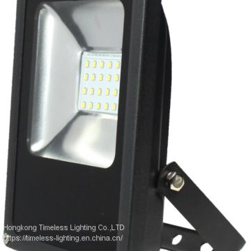 LED lamp 10W floodlight