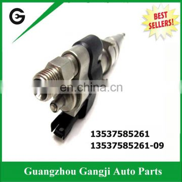 Car Auto Parts Fuel Nozzle Injectors OEM 13537585261 For BM W