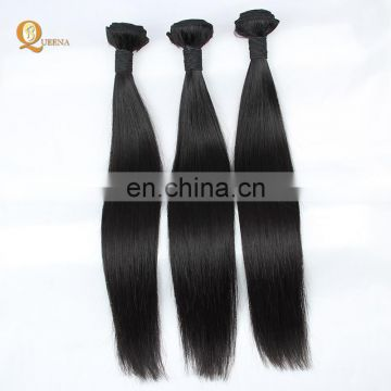 fast delivery full cuticle top 7a armenian hair extension cheap virgin human hair extension quality hair extensions long lasting