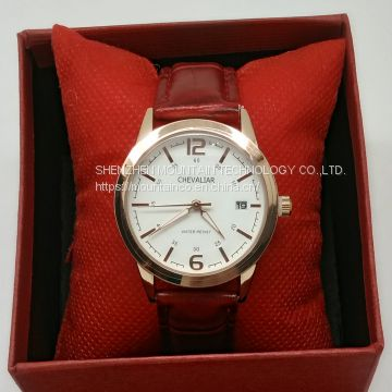 GIFT WATCH FASHION WATCH QUARTZ WATCH WOMEN WATCH alloy watch