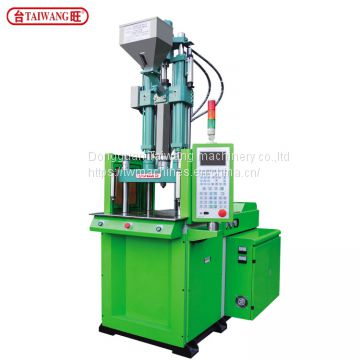 Hot selling desktop injection molding machine factory price