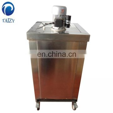 Ice cream lolly making machine/ice cream machine with low price for sale