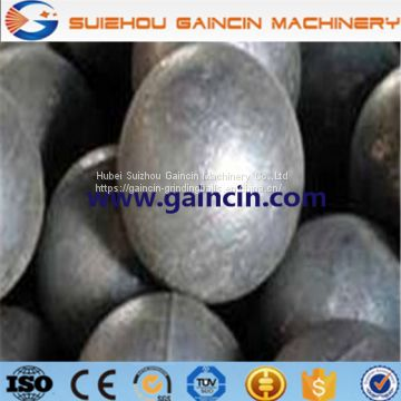 hi steel chrome grnding media ball, hi chrome steel media balls, steel grinding balls
