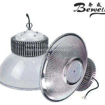 SMD HIGH LIGHT 100W