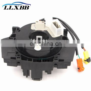 Original Steering Sensor Cable 25567-CD025 For Nissan Murano Quest 350Z Paithfinder 25567-CD002 25567CD025