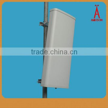433 MHz 11dB Directional Base Station Repeater Sector Panel Antenna