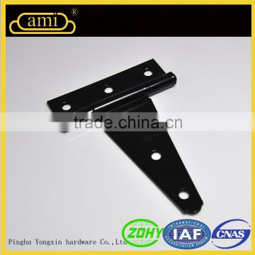 Door Accessory American Heavy Duty T Hinge for Furniture