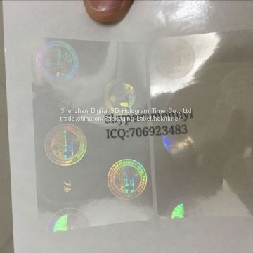Hologram Id - Shipment China Pa State 134132315 Of simonuyl Overlay Free Suppliers Skype From Sticker