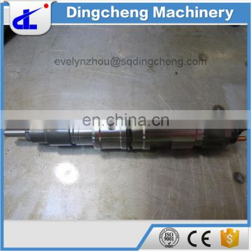 Common rail diesel injector 0445120161 for truck parts