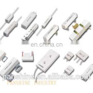 High quality Ceramic Core Cement Resistor