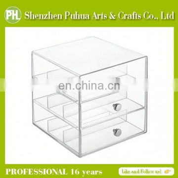 17e398739 Cheap Perspex Eyewear Display Stand For Sale, Acrylic Glasses Display Racks  of Acrylic Display Case from China Suppliers - 158950496