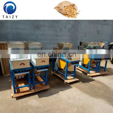 peeling peanut machine groundnut red skin peeling machine dry peanut peeler machine