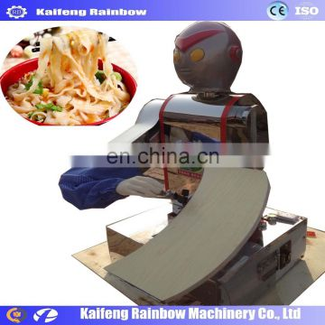 Best Quality Robot Slicing Machine robot slicer Noodle Making Machine