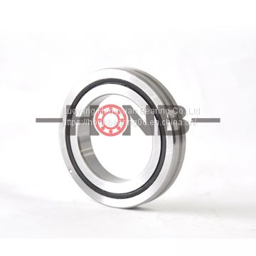 CRBH208 crossed roller bearing(alternative to INA crossed roller bearing)