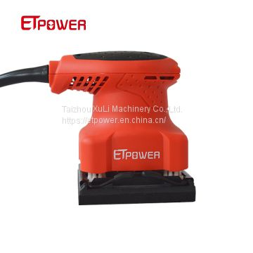 Professional powerful Palm Sander 240W