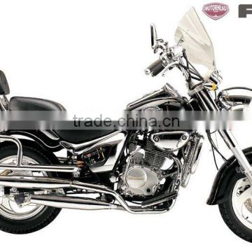 china 250cc gas chopper motorcycles, cruiser motorcycle 250cc,250cc