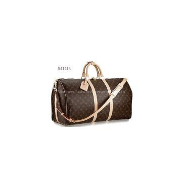 Newest LV handbags replica, cheap high quality AAA replica LV bags, ladies woman LV handbag wholesale and retail online
