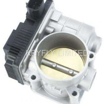 Engine Air Supply Air Filter Muffler HangerAir filter Mount Intake Pipe Silencer Exhaust Pipe Spring Exhaust Pipe