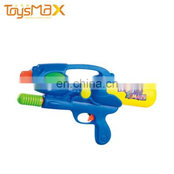 Hot Selling Animal Shapes Water Gun Cheap Big Toy Water Gun