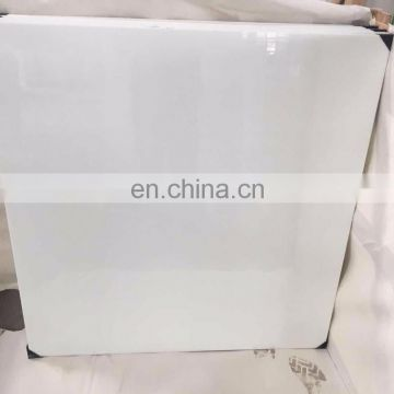 Nano Crystallized glass tile
