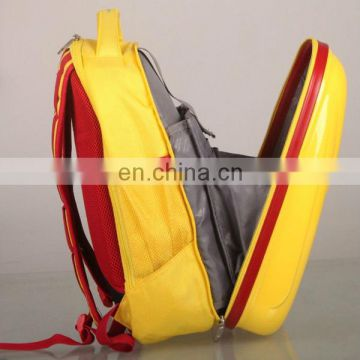 Factory direct selling Hard Shell Laptop Bag