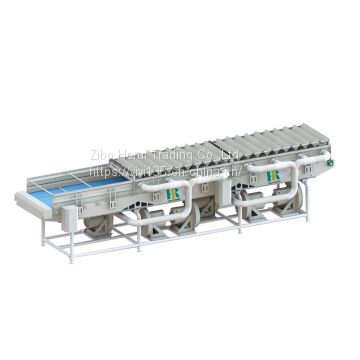 Fruit vegetable mango tomato drying machine